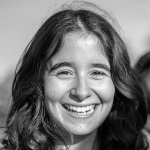 Jessica Paulo Teodoro